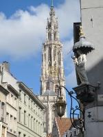 Daguitstap Antwerpen_27