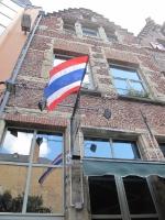Daguitstap Antwerpen_28