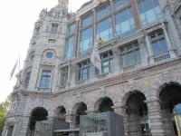 Daguitstap Antwerpen_2