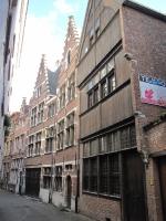 Daguitstap Antwerpen_41