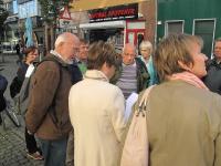 Daguitstap Antwerpen_7