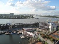 Daguitstap Antwerpen_89