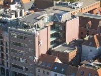 Daguitstap Antwerpen_91