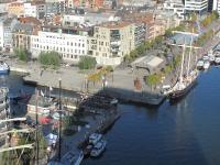 Daguitstap Antwerpen_98