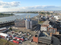 Daguitstap Antwerpen_99