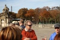 Fietsen in Parijs_16