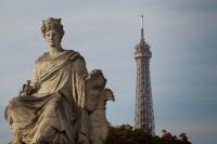 Fietsen in Parijs_17