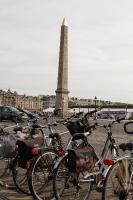 Fietsen in Parijs_19