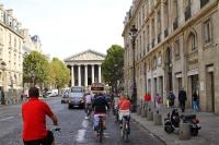 Fietsen in Parijs_21