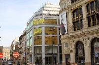 Fietsen in Parijs_23