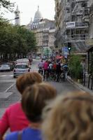 Fietsen in Parijs_24