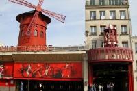 Fietsen in Parijs_25