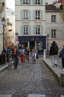 Fietsen in Parijs_26