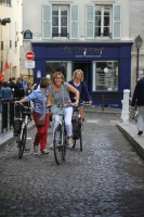 Fietsen in Parijs_27