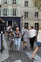 Fietsen in Parijs_28