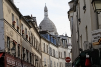 Fietsen in Parijs_30