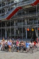 Fietsen in Parijs_40