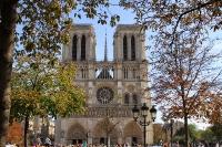 Fietsen in Parijs_44