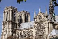 Fietsen in Parijs_45