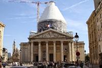 Fietsen in Parijs_47
