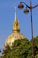 Fietsen in Parijs_51