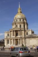 Fietsen in Parijs_52