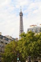 Fietsen in Parijs_54