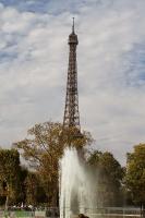 Fietsen in Parijs_55