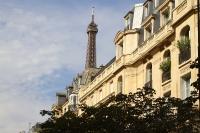 Fietsen in Parijs_56