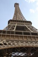 Fietsen in Parijs_57