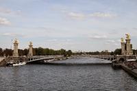 Fietsen in Parijs_60