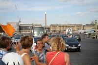 Fietsen in Parijs_62