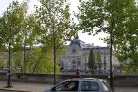 Fietsen in Parijs_63