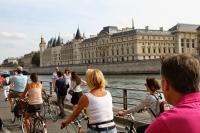 Fietsen in Parijs_65