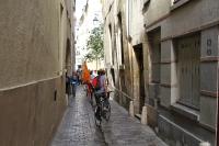 Fietsen in Parijs_71