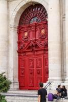 Fietsen in Parijs_73
