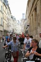 Fietsen in Parijs_84