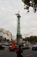 Fietsen in Parijs_91