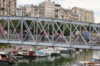 Fietsen in Parijs_93