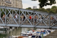 Fietsen in Parijs_94