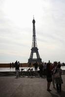 Fietsen in Parijs_9