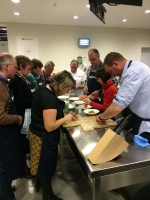 Workshop koken bij De Strooper_12