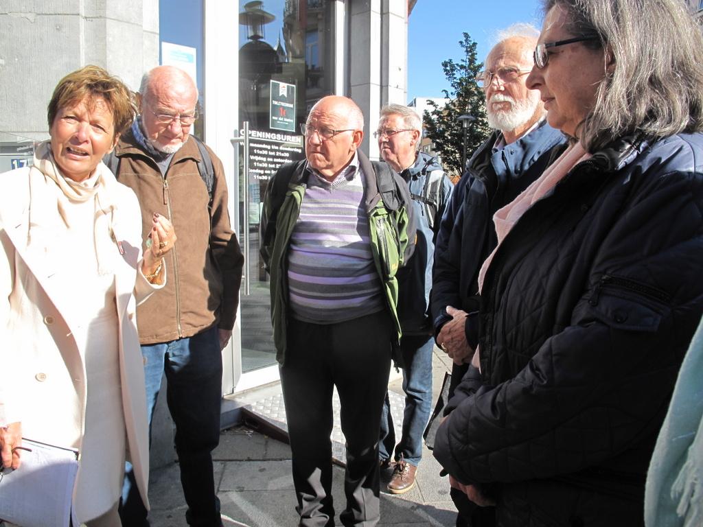 Daguitstap Antwerpen_10