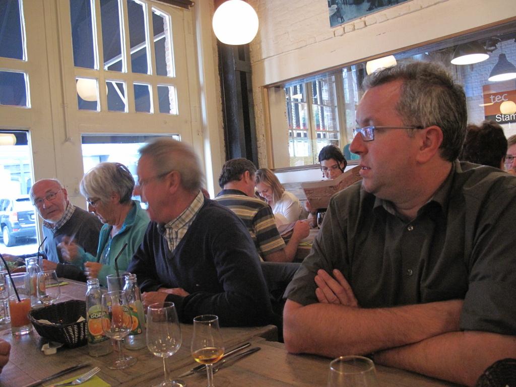 Daguitstap Antwerpen_115