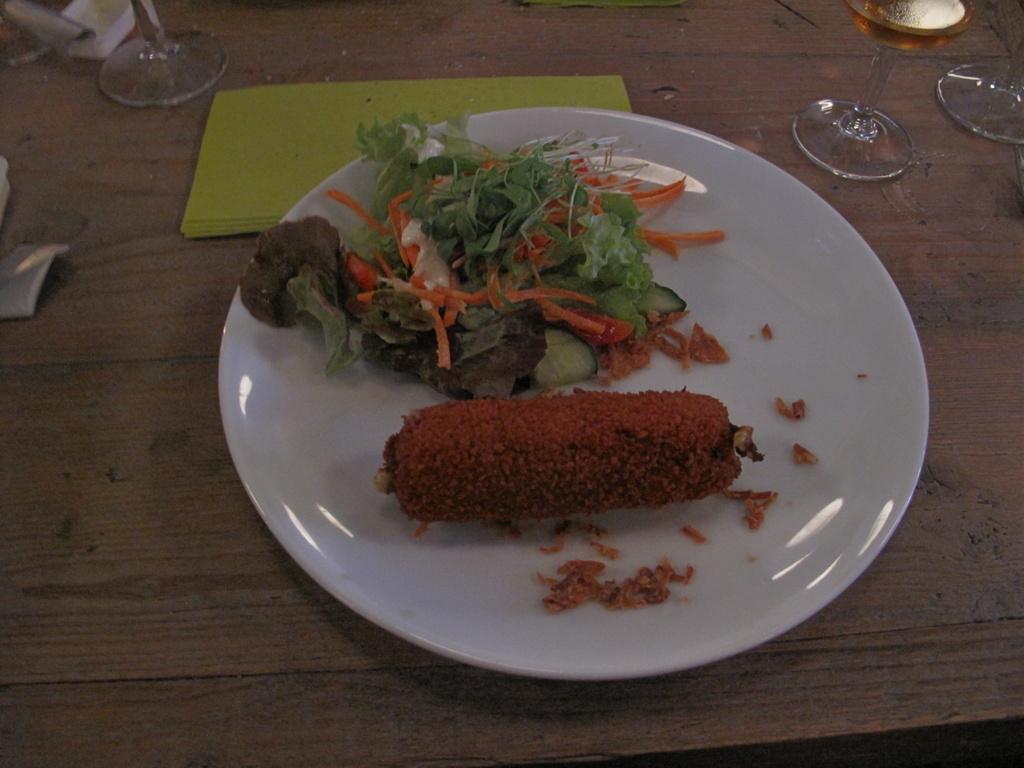 Daguitstap Antwerpen_118