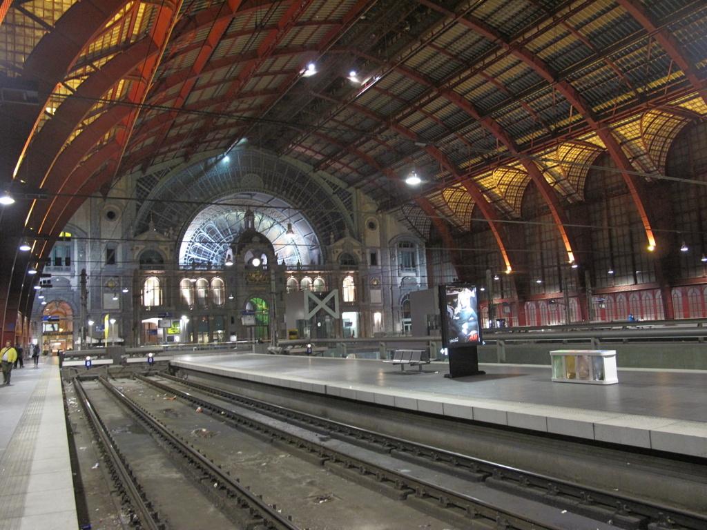 Daguitstap Antwerpen_133