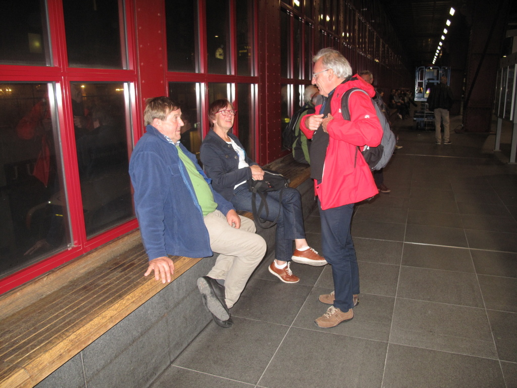 Daguitstap Antwerpen_136