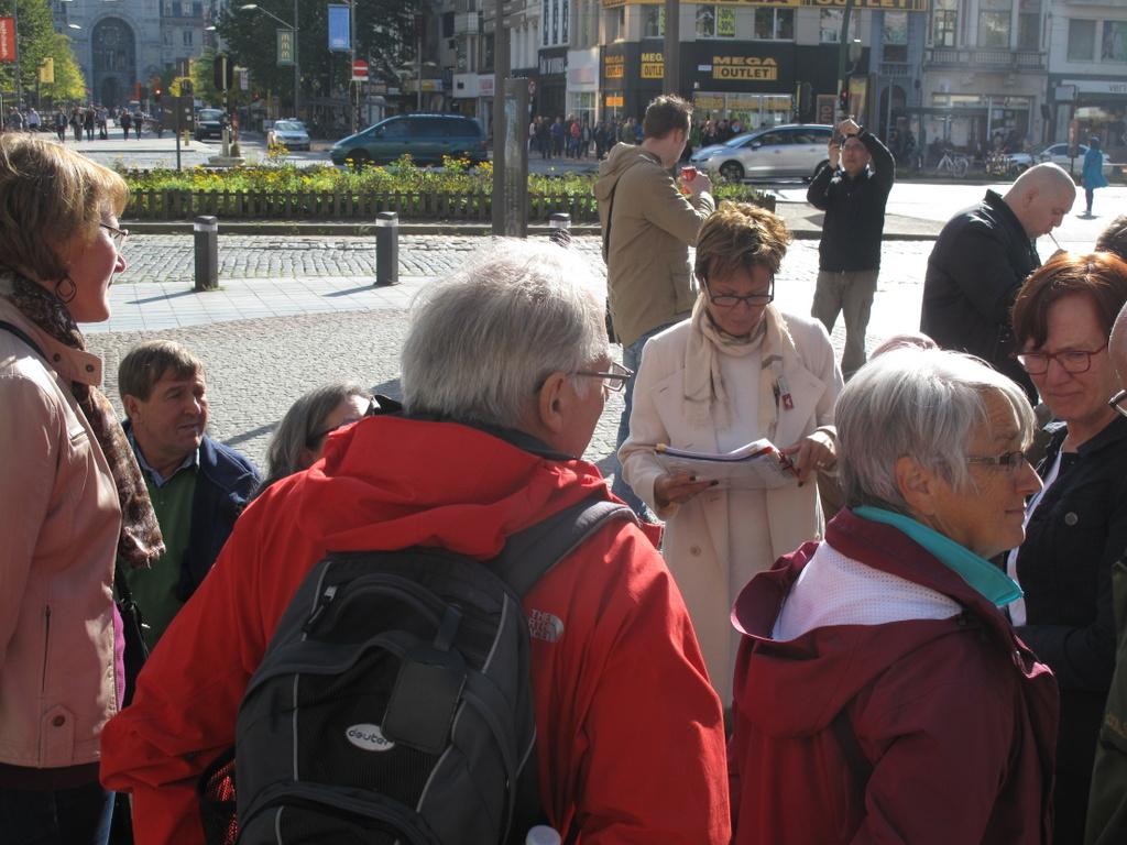 Daguitstap Antwerpen_14