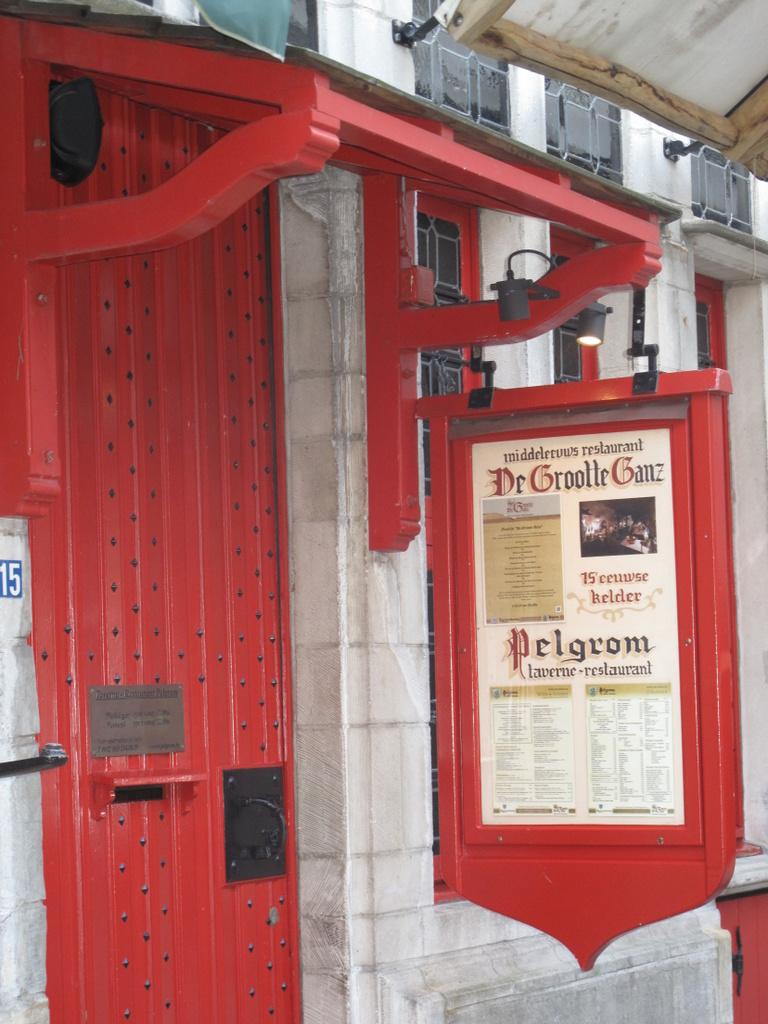 Daguitstap Antwerpen_29