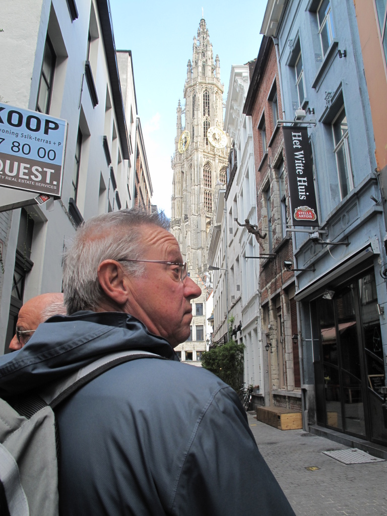 Daguitstap Antwerpen_30